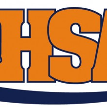 IHSA State Track & Field Meet Volunteer System