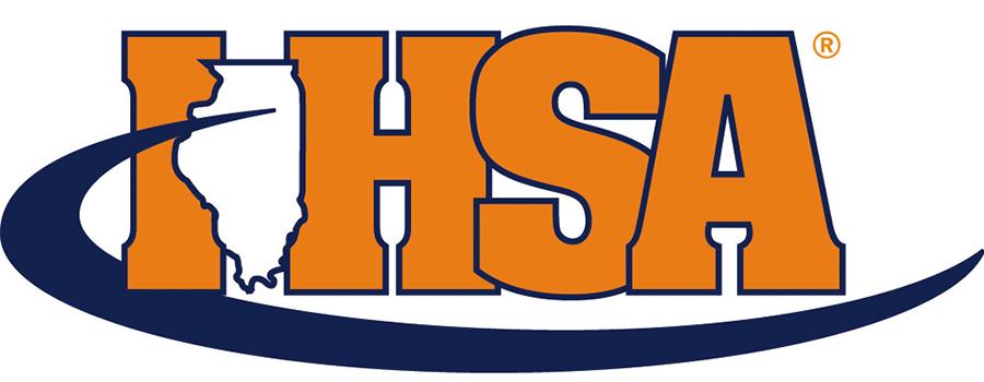 IHSA State Track & Field Meet Volunteer System