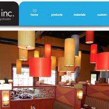 Lampshades, Inc.