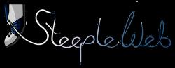 SteepleWeb